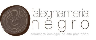 Falegnameria Negro – Biella