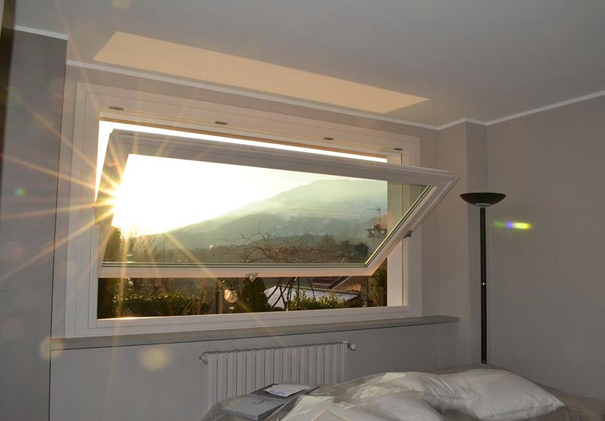 finestre-all2