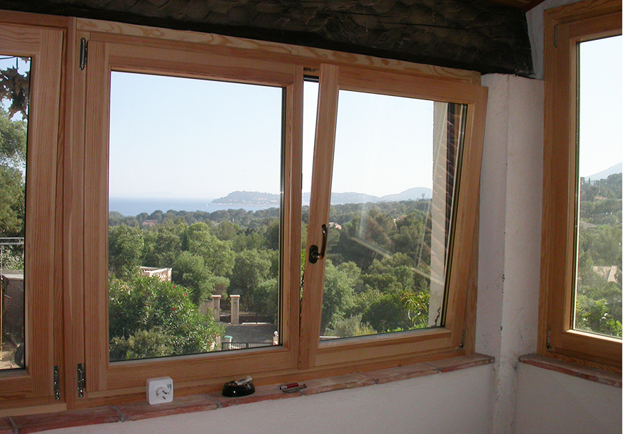 finestre-all4