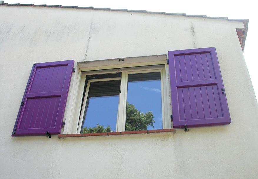 finestre-all7